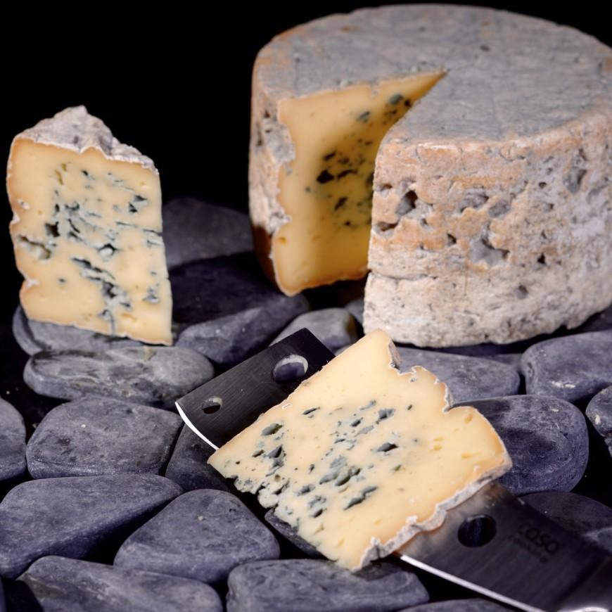 Bodegon de quesos