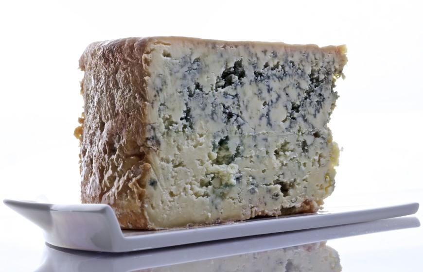 Bodegon de queso Asturias